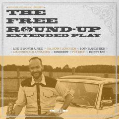FreeRoundUpEP