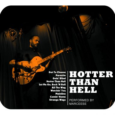 Hotter_cover