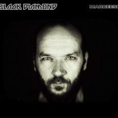 blackdiamond_cover