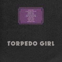 torpedogirl_cover